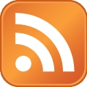 SimToolDB rss feeder